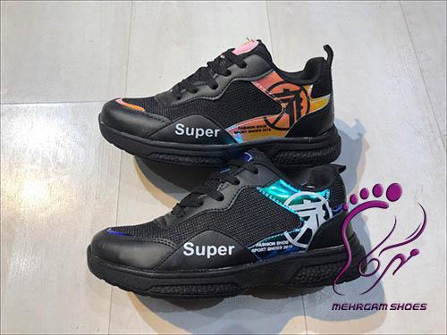 فروش عمده کفش اسپرت بچه گانه با قیمت مناسب