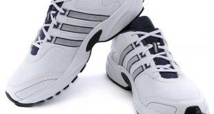 خرید کفش عمده