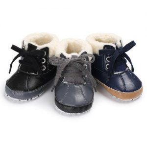 خرید کفش بوت