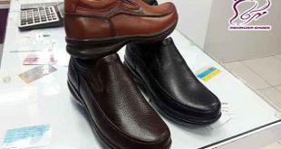 کفش عمده تبریز