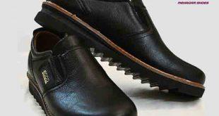 خرید عمده کفش مجلسی پسرانه