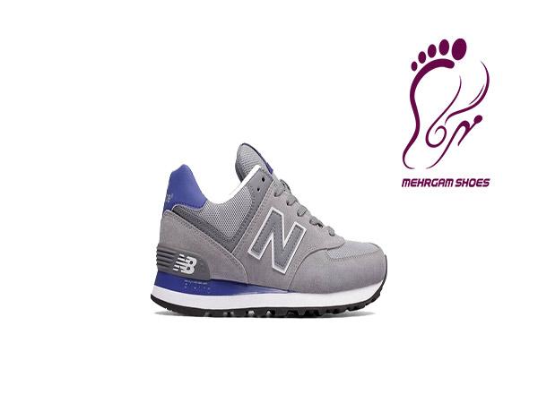 کفش بچه گانه عمده ارزان در انواع مدل پسرانه