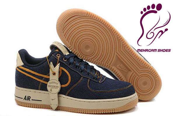 عکس جدیدترین مدل کفش پسرانه مجلسی