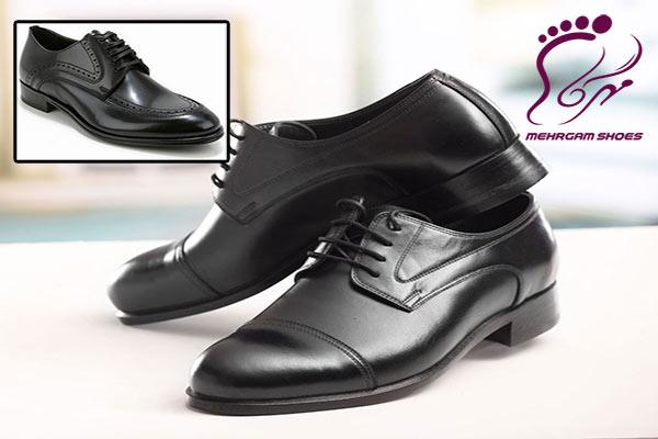 قیمت عمده کفش