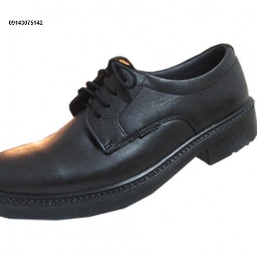 کفش کارمندی سایز بزرگ
