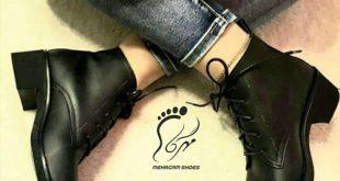 فروش ویژه کفش های زمستانی